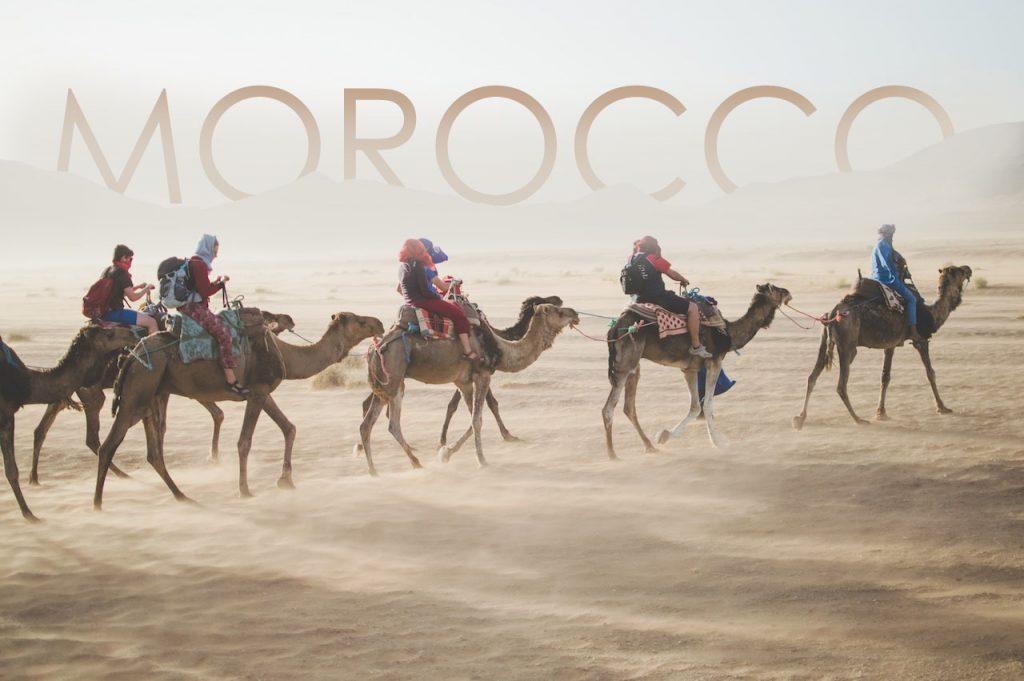 Sahara_Desert_Morocco
