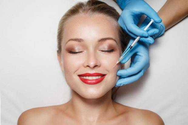 cosmetic-surgery morocco