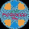 Logo viva morocco