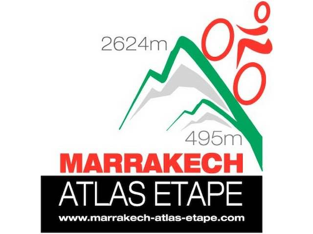 marrakech atlas etape