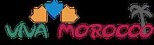 Viva Morocco Blog